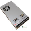 5v meanwell power supply